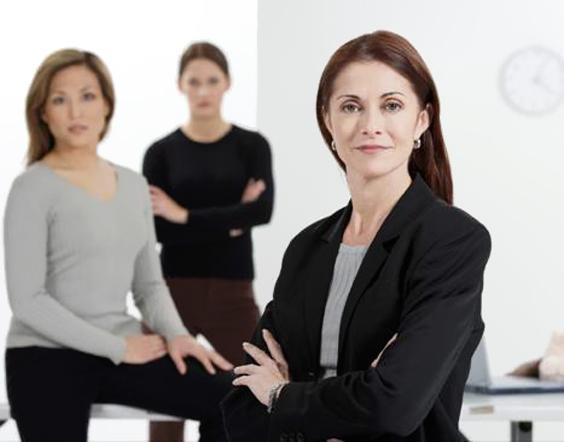 501810_congreso_empresarias_mujeres