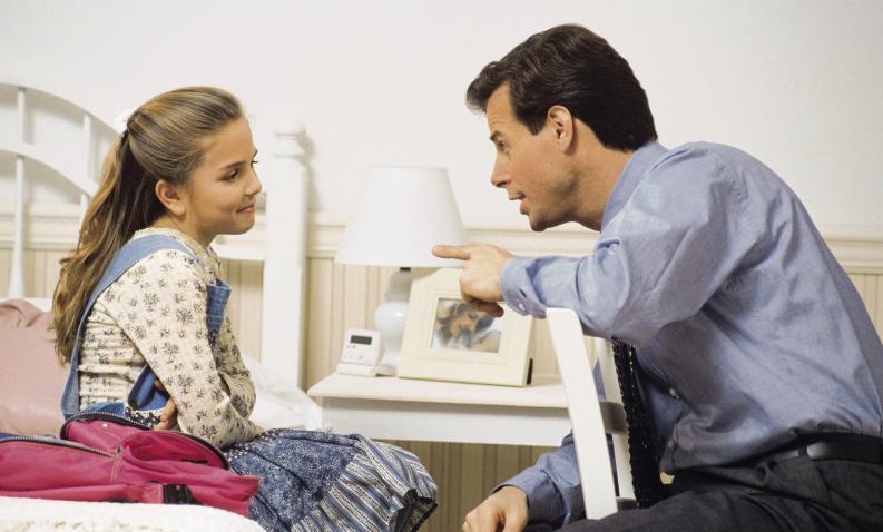 6-errores-que-los-padres-divorciados-deben-evitar-3