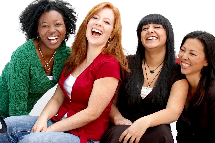 6_cosas_extra_as_que_hacen_felices_a_las_mujeres