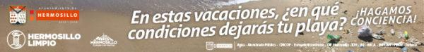 728x90-hillo-limpio-playa-logos-e1493182796480