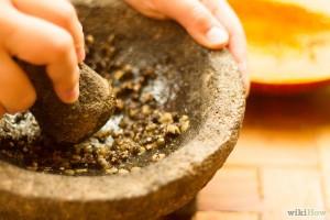 900px-Eat-Papaya-Seeds-Step-5