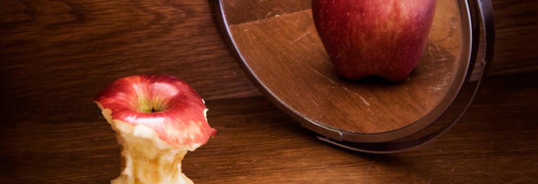 Anorexia-bulimia-psicologa-tamar-araguas