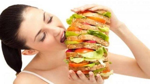 Ansiedad-por-la-comida