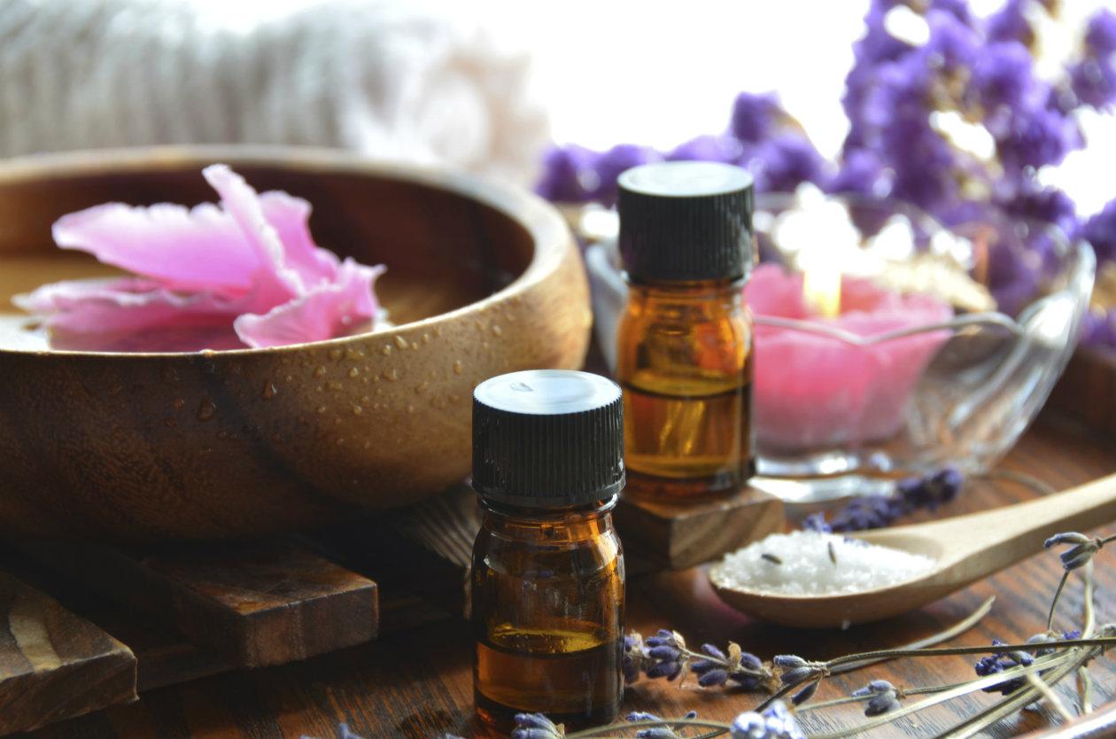 Aromaterapia-vs-plantas-medicinales-contra-la-depresion-2