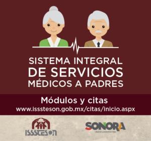 BANNERS-MODULOS-Y-CITAS_280x260-300x279