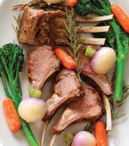 claves-para-cocinar-cada-tipo-de-carne-jpg-imgw-1280-1280