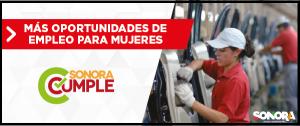 EMPLEO MUJERES_POR SER MUJER 600X250