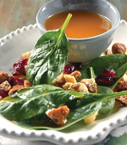 Ensalada-de-espinacas-con-vinagreta-de-naranja.jpg.imgw.1280.1280