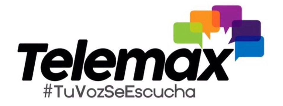 Logo-Telemax2