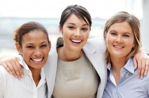 Mujer-Empresaria-Exitosa-12-Large