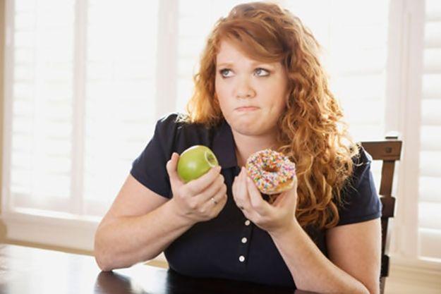 Mujer-a-dieta