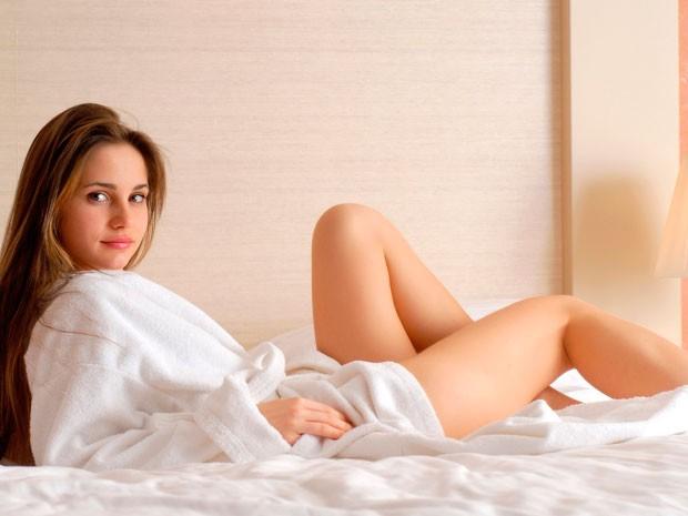 Noticia-174681-sexualidad-esto-quieren-las-mujeres-en-la-cama