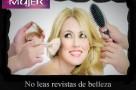 REVISTAS DE BELLEZA (2)