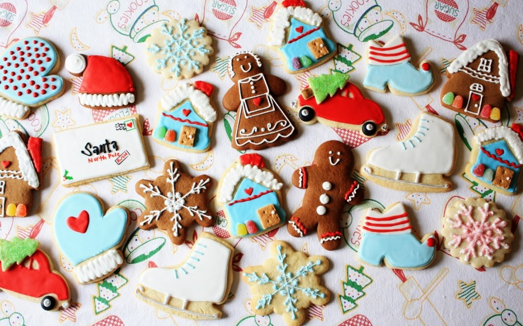 adornos-de-dulce-sweet-ornaments