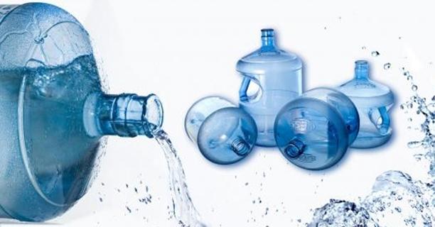 agua-purificada-embotellada