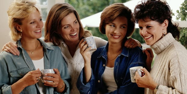 amigas-amistad-mujeresdemiedad