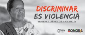 banners-violencia_600x250-discriminar-es-violencia-1-300x125