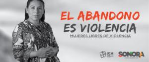 banners-violencia_600x250-el-abandono-es-violencia-1-300x125