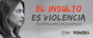 banners-violencia_600x250-el-insulto-es-violencia-2-300x125