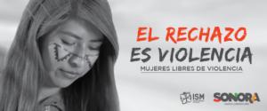 banners-violencia_600x250-el-rechazo-es-violencia-1-300x125