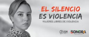 banners-violencia_600x250-el-silencio-es-violencia-2-300x125