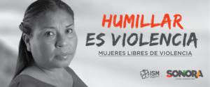 banners-violencia_600x250-humillar-es-violencia-2-300x125