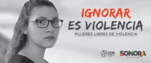 banners-violencia_600x250-ignorar-es-violencia-1-300x125