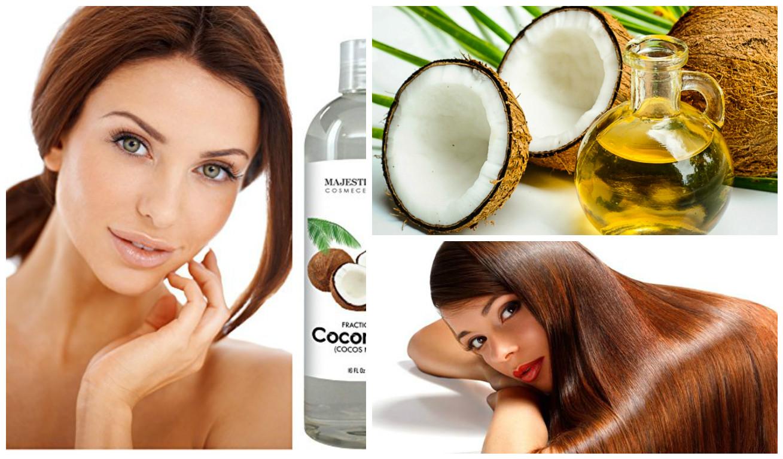 cómo-usar-aceite-coco-cabello-piel