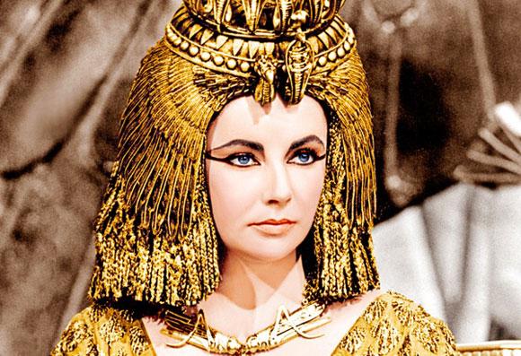 cleopatra-liz-taylor-580