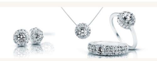 663fba6729f8 Cómo limpiar joyas de plata en casa  Trucos fáciles y efectivos ...