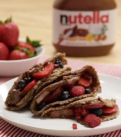crepas-linaza-nutella-419--add--.jpg.imgw.1280.1280