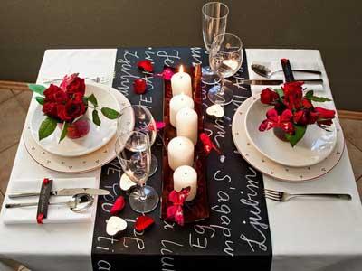 decoracion-cena-mesa-san-valentin-3