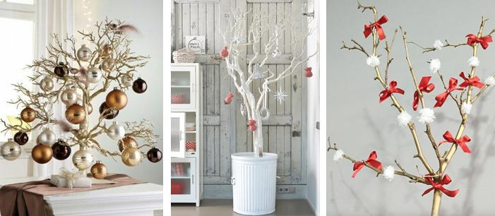 decoracion-navideña4