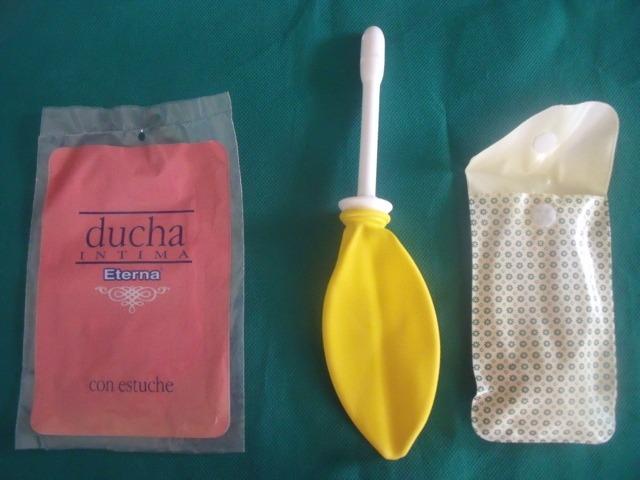 ducha-vaginal-marca-eterna-D_NQ_NP_520-MEC2585570393_042012-F