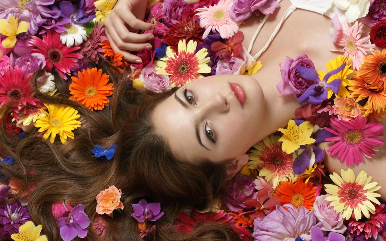 entre_flores-1440x900