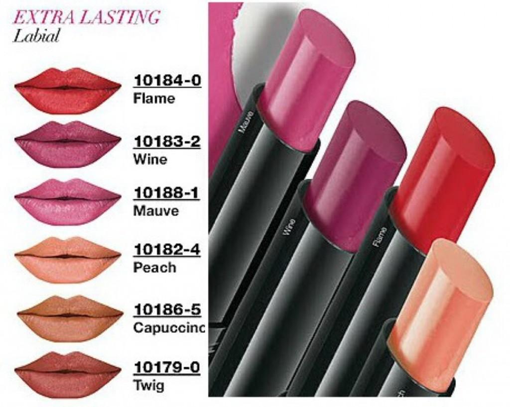 extralasting-lipstick-lapiz-labial-larga-duracion-fps-15--18166-MLA20150588011_082014-F