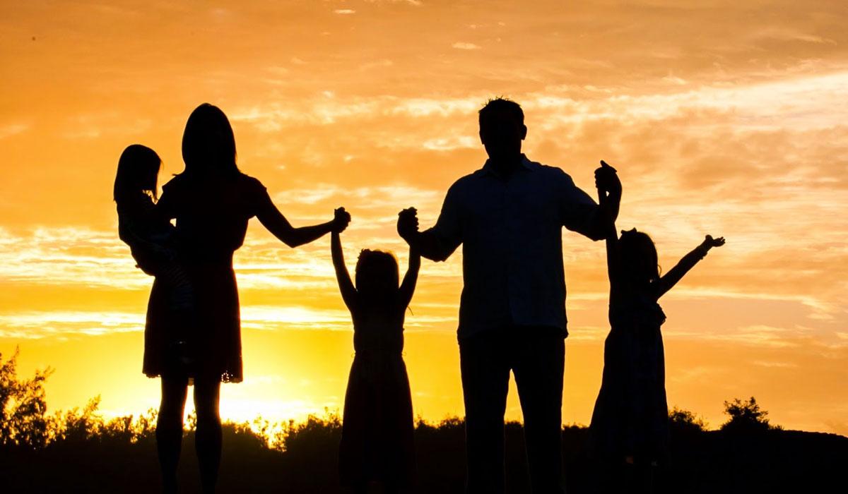 familia-reconicliacion