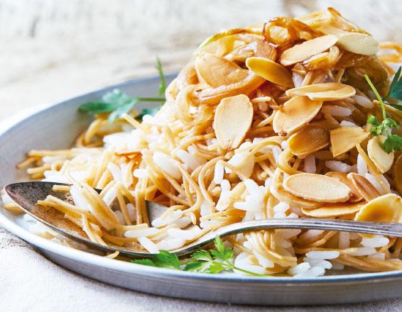 fideo-con-arroz-y-almendras-566x440.jpg.imgo
