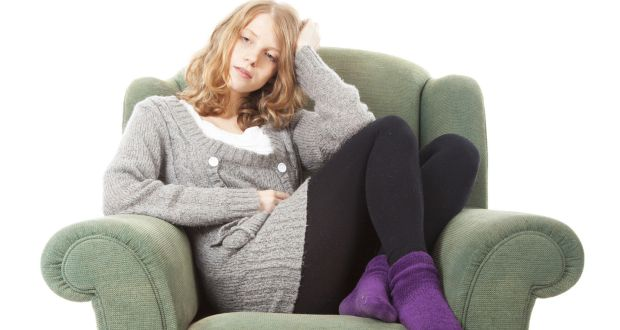 The Best Way To Fight With Teenager >> Ask The Expert Our Teenage Daughter Is Always Unhappy