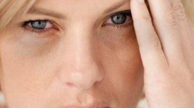 img_como_cuidar_los_ojos_cansados_27056_600