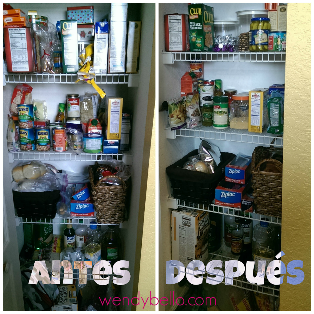 mujer organizada_cocina 2