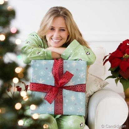 mujer-regalo