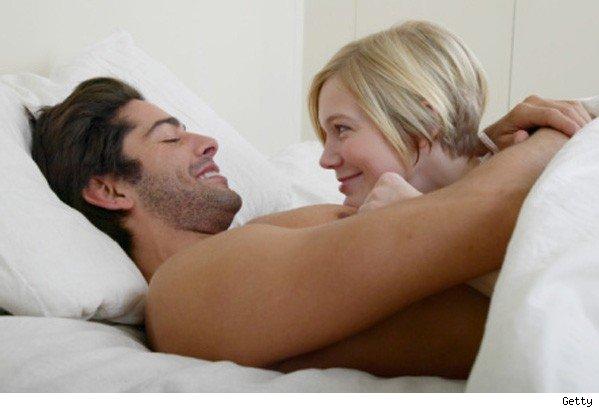 mujeres-fingen-orgasmos-para-retener-hombres-599so021112