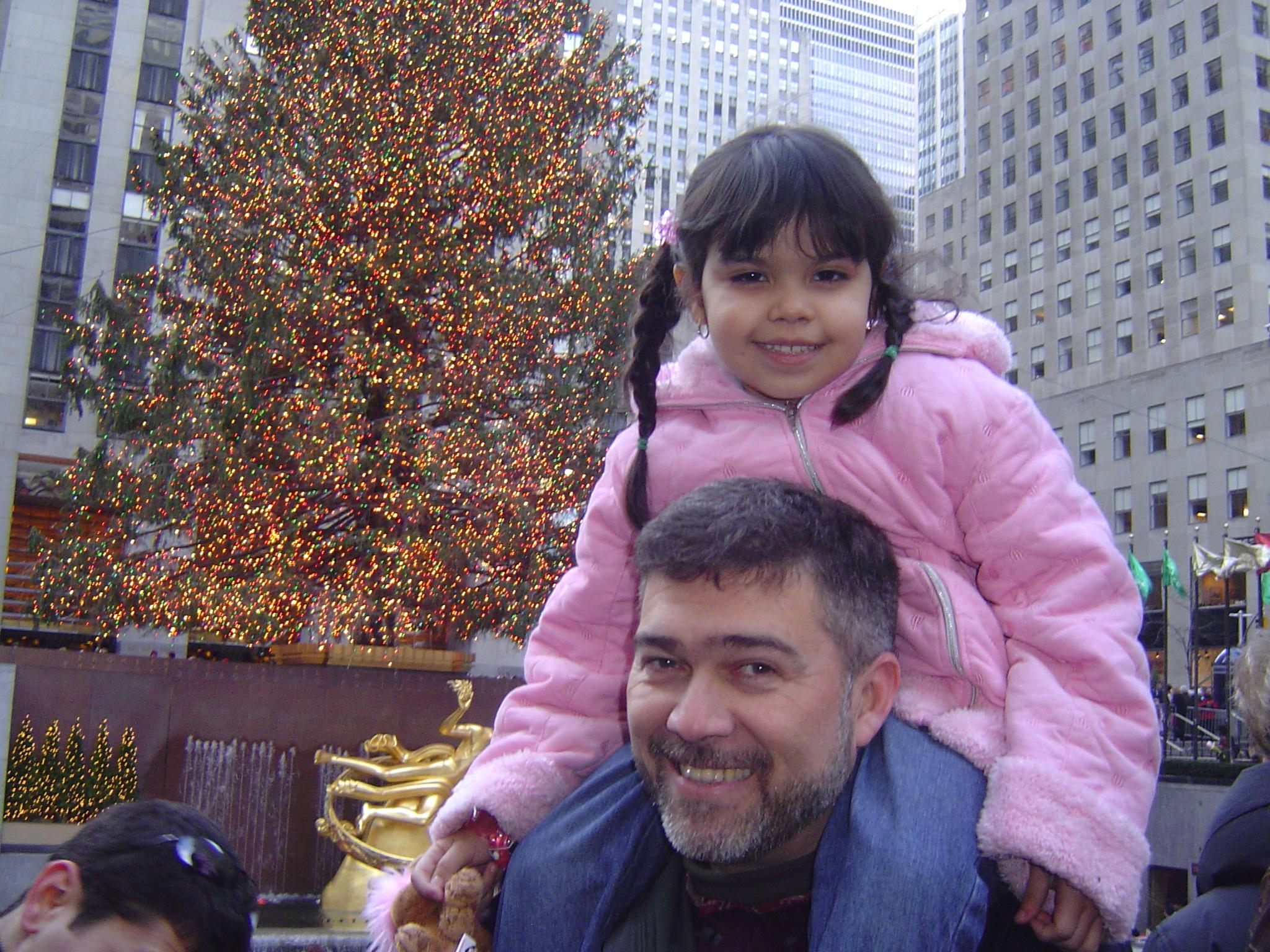 new-york-2006-044