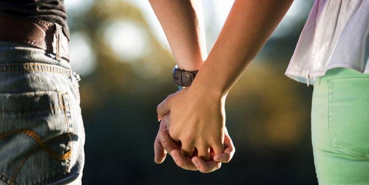 pareja-comprometida-con-la-relacion