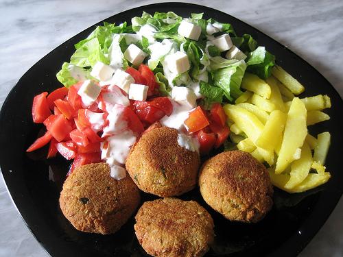 plato-vegetariano