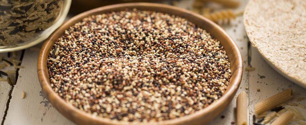 quinoa-1528719773