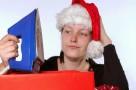 regalo-navidad-mujeres
