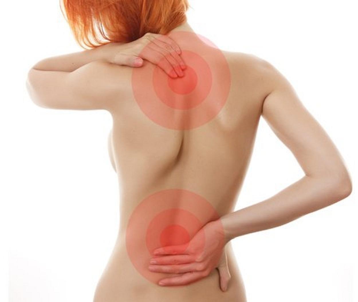 remedios-naturales-para-el-dolor-de-espalda-1