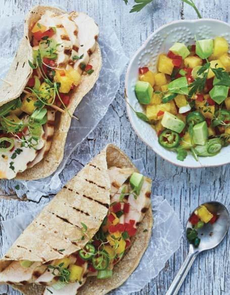 tacos-pollo-mango.jpg.imgw.1280.1280
